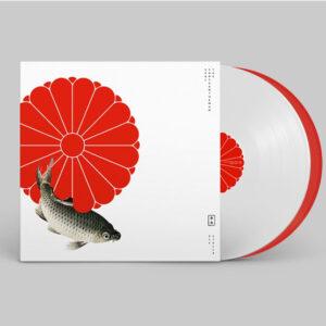 Chrysanthemum Seal - Various Artists
