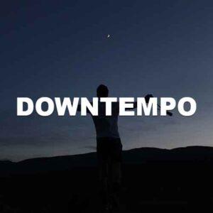 Downtempo Vinyl