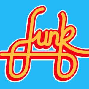 Funk Vinyl