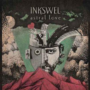 Astral Love - Inkswel