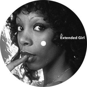 Girl Edits - Krewcial