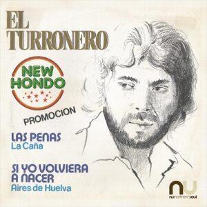 New Hondo - El Turronero