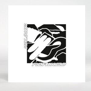 Remixed - Velour