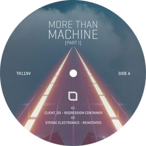 More Than Machine (Part 1) - Client_03
