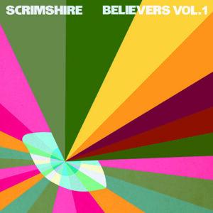 Believers Vol.1 - Scrimshire