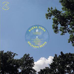 Buena Onda & Balearic Beats 2021 - Various Artists