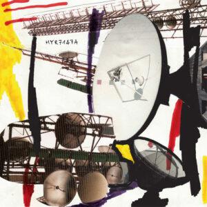 Remixed - Telespazio