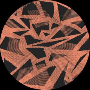 Hector Plimmer - Sunshine Remix Album Sampler