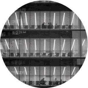 Valya Kan - Dust And Haze : Album Sampler