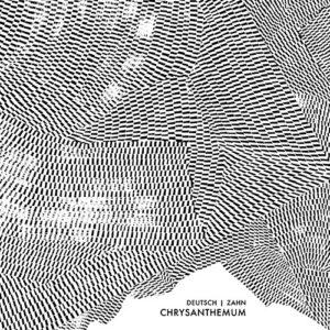 Chrysanthemum - Erik Deutsch