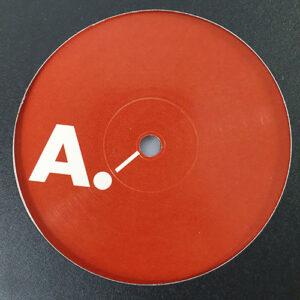 Atjazz & Jullian Gomes - Love Me (Kaytronik Dubs)