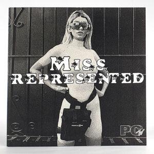 Miss Represented - Miss Represented