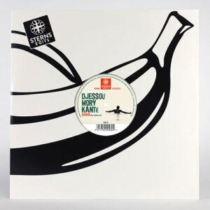 Denya / Sibou Odia (Ben Gomori Edits) - Various Artists