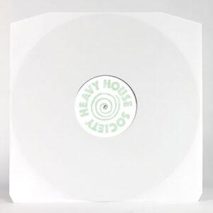 Various Artists - B21 EP