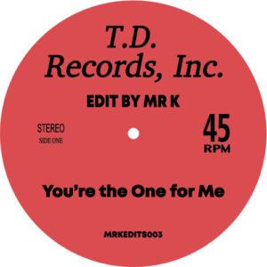 Mr K Edits Vol. 3 - Mr K Edits