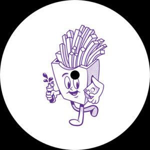 Mr Chips - Benjamin Groove