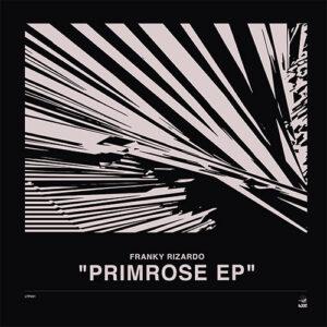 Franky Rizardo - Primrose EP