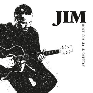 Falling That You Know - JIM