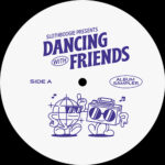 Various Artists - Dancing With Friends Vol.1 Sampler