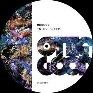 In My Sleep - Margee