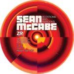 Rotations & Reworks Album Sampler - Sean Mccabe