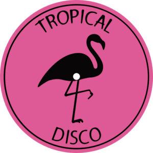 Various Artists - Tropical Disco Records, Vol. 16