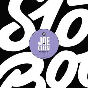 Routines EP - Joe Cleen