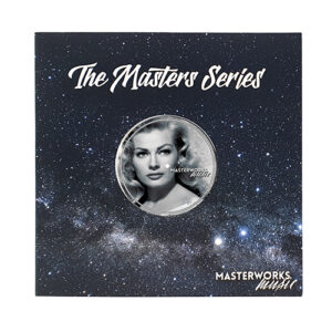 Dirtytwo - The Master Series 07