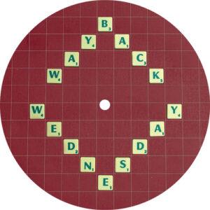 Way Back Wednesday 004 - Twson